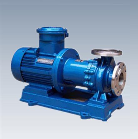 磁力泵_磁力泵型号_磁力泵报价_上海申银泵业【官方